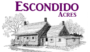 Escondido Acres